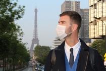 프랑스, 중국산 마스크 신뢰도 낮아…한국산, 품질 경쟁력 우수하나 공급가격 고려해야