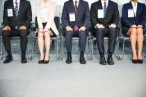 일본 취업·채용 활동 온라인 비중 지속 확대