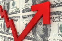 미국, 3분기부터 경제상황 및 노동시장 회복 '기대'