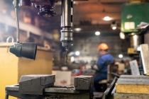 국내 제조업체, 미국·중국 등 해외직접투자 규모 확대