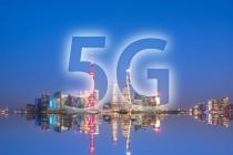 "5G 시장 잡으려는 중국, ""2020년, 5G 기지국 60만 개까지 확대 목표"""