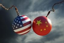 첨단기술 경쟁력 높이는 중국…미국 압박 강화