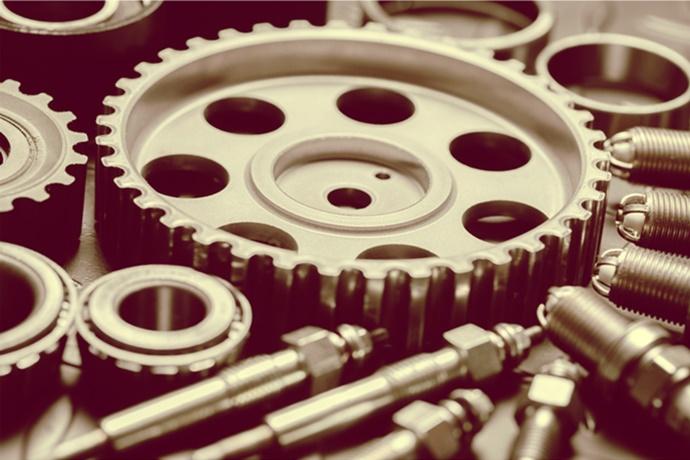 [기계 FOCUSⅡ] '포스트 코로나' 준비하는 기계산업, '이것'이 핵심이다 - 산업종합저널 심층기획