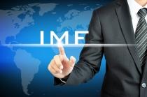 """IMF """"세계 경제 전례없는 위기 맞이했다"""" 경고"""