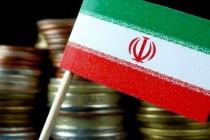 이란 정부, 경제침체 심화 속 기업 및 취약계층 지원정책 추진