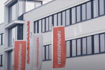 [KIMEX 2020] 링스판 코리아, 워크홀딩의 정수 선보일 예정