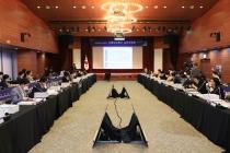 7개 지역 규제자유특구 신규 지정