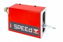 SIC 마킹(sic marking), 새로운 i-speed 통합 도트핀 마킹 장비 출시