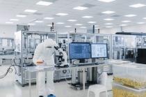 시스템반도체·바이오헬스·미래차 'BIG 3지원' 기업 선정