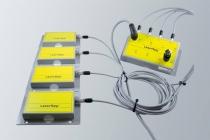 쿠카로보틱스(KUKA), 산업 제조 현장에서 레이저 재료 가공 위한 TUV 인증 안전성 입증