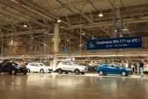 현대기아차, 글로벌 자동차 시장에서 코로나19 두려움 떨쳐냈나?