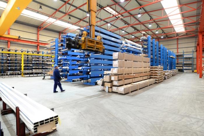 철강산업 재도약 기술개발사업 예비타당성 조사 통과, 1천354억5천만 원 지원
