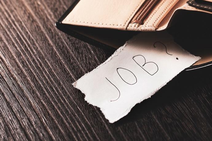 日, 산업생산량 '감소', 숙박업·외식업계 실업률 '증가'