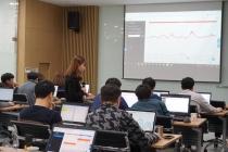 [KIMEX 2020] 이삭엔지니어링, IoT플랫폼·엣지어플라이언스로 제조업 디지털화 이바지