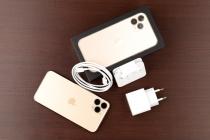 [모바일 On] 애플 아이폰12, 충전기·이어폰 빼서 가격인하 나선다