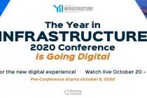 벤틀리시스템즈, 온라인으로 'Year in Infrastructure 2020 컨퍼런스' 개최