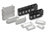 온세미컨덕터, 댄포스에 인버터 트랙션 모듈용 고출력 장치 공급