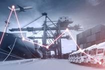 지난해 이어 올해도 우리나라 대중국 수출 감소세 지속