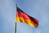 독일, 수소산업 선두주자로 도약…'국가수소전략' 발표