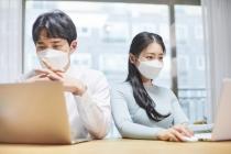 한국, 비대면 서비스 활성화 시켜 코로나19 사태 이후 대비