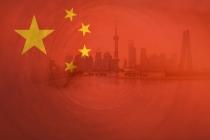 중국, 서부지역 대대적 인프라 사업 통해 경기부양 적극 추진