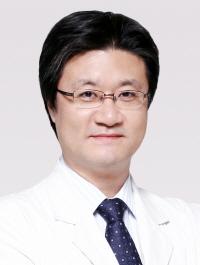 얼굴지방흡입 재수술, 피부 두께·탄력 등 고려해야