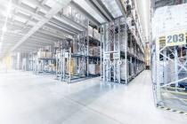 쉐퍼시스템즈(Schafer Systems), 프레스네프(Fressnapf) 생산성 두 배 향상에 기여
