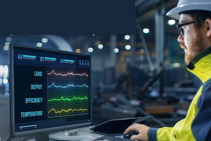 제로 드리프트 홀-효과 전류 센서 출시 - 산업종합저널 신기술&신제품