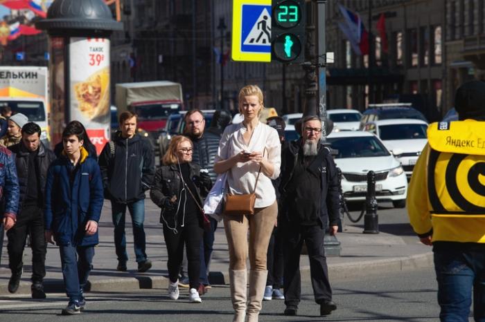 장기 저성장으로 시장 분화…양극화하는 러시아 소비시장 - 산업종합저널 국제동향