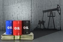 석유산업 소수 거대기업 독점 강화…한국 에너지 안보 '취약'