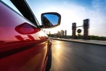 인도 자동차 시장 2021년까지 성장 '둔화'