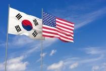 올 4월 한국 對美 수출 243억 달러, 수입 214억 달러로 흑자 '29억 달러'