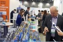 심토스(SIMTOS 2020 )글로벌 생산제조기술 전시회 10월 개최 취소 결정