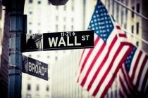 미국 경제, 올 하반기 가장 큰 피해 '우려'