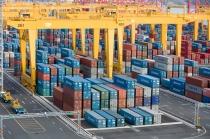 수출 선박(48.1%), 컴퓨터 주변기기(56.9%) 등 늘어