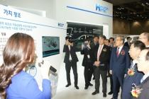 '국제철강 및 비철금속산업전(SMK 2020)', 철강산업 메카 경북서 개최