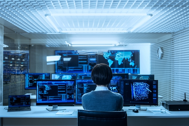 4차산업혁명 핵심 기술 '인공지능(AI)', 다양한 분야와 융합 - 산업종합저널 업계동향