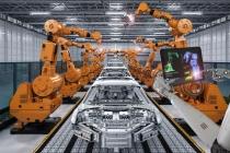 일본, 제조용 로봇 투자 증가하면서 구직자 수요 30% 감소