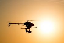 러시아, 정부 주도 아래 무인항공기 산업 육성 '활발'