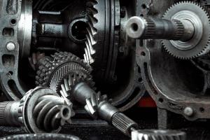 코로나19, 자동차 부품 업계까지 위축시킨다