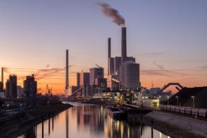 변동 앞둔 온실가스 배출권, 전력 시장도 변화 불가피