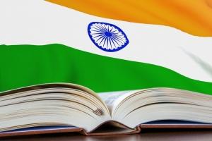 경제 규모 5위 인도, 코로나19로 성장세 주춤, 향후 성장 전망은 '양호'