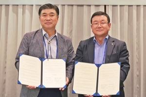 한화시스템, 차세대 레이다 연구협력 확대 위해 한국전자파학회 MOU