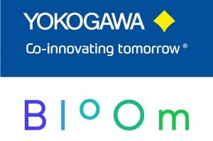 요꼬가와(Yokogawa), 스위스 스타트업 Bloom Biorenewables와 투자 및 파트너십 계약 체결