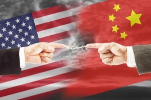 미국 대화웨이 반도체 수출규제 강화, 화웨이 '치명타'