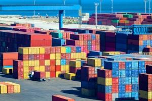 적극적인 대외경제정책, 코로나19 따른 수출위기 극복 '도움'