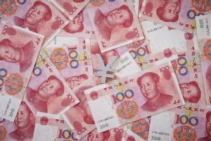 중국, 소비·국내 산업발전 통해 대외의존도 낮춘 자립형 내수경제 구축