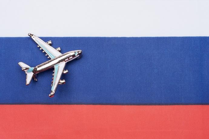 [OUTLOOK④] 민간 항공기 제작 확대하는 러시아, 향후 경쟁력은? - 산업종합저널 심층기획