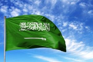 사우디, 코로나19 따른 경제활동 감소 및 유가하락으로 부가가치세 '인상'