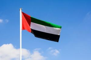 UAE 프리존, 첨단 기술 시현 테스트베드 역할 자처